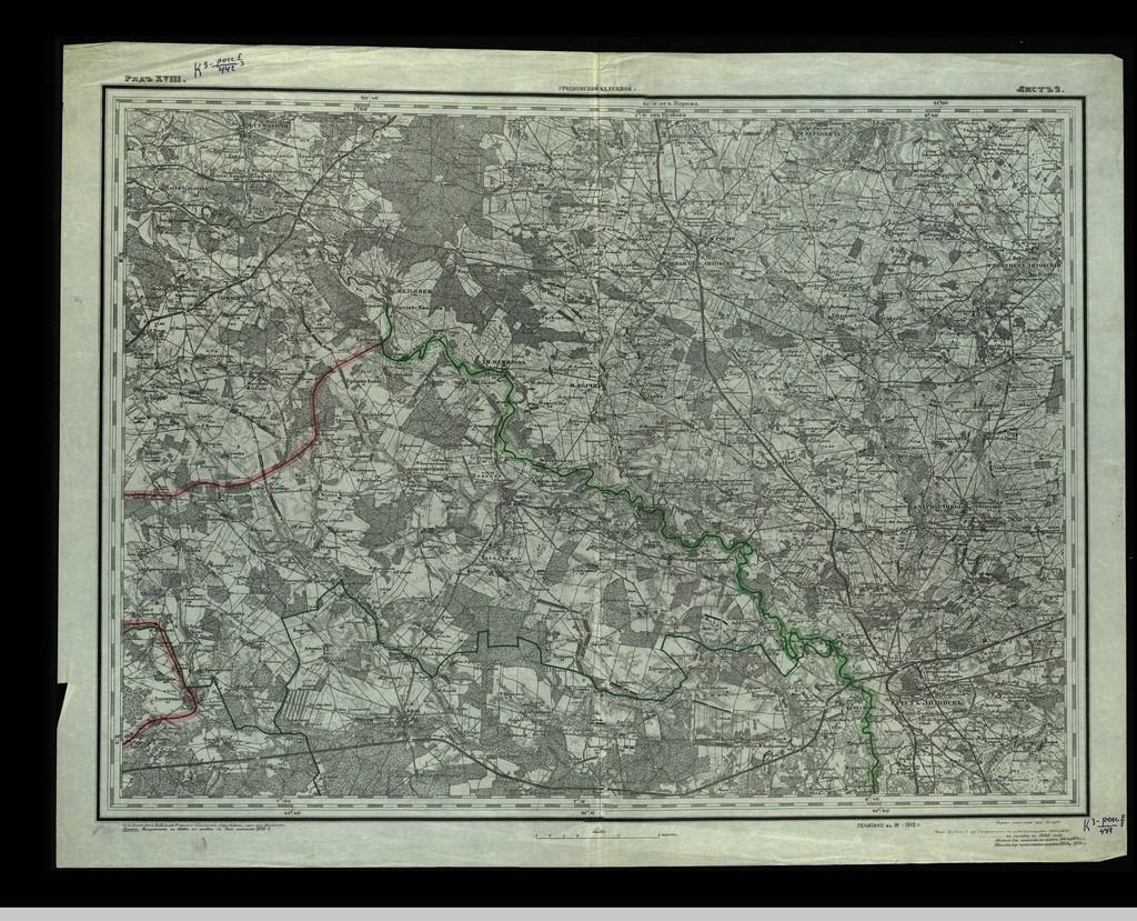 инферно фото карта